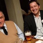 Politika se dělá u piva ve Zlíně II.